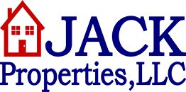 JACK Properties, LLC